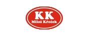 KK Miloš Křeček