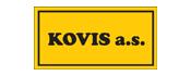 Apartmány Kovis
