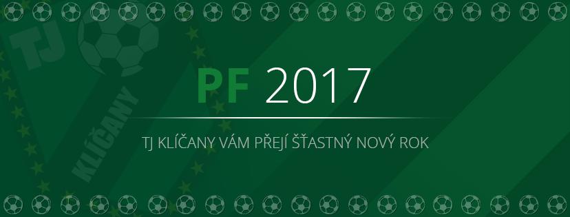 pf2017_fbtitulka