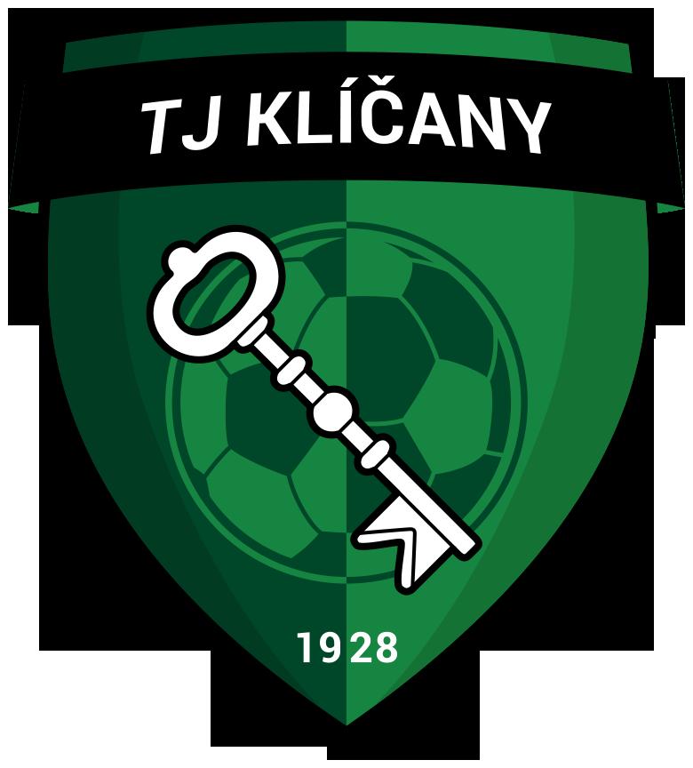 klicany_logovelke_zeleny_bg