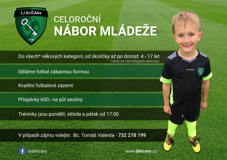 klicany_nabor2021